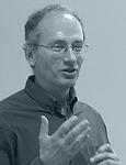 Ing. Alexandr Rosen, Ph.D.