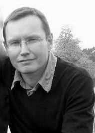 doc. PhDr. Daniel Vojtěch, Ph.D.