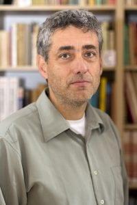 prof. PhDr. Jan Čermák, CSc.