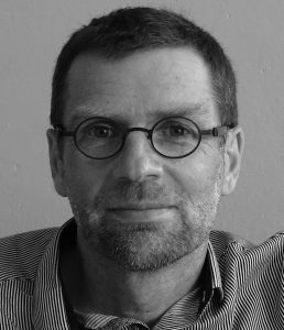 doc. PhDr. Jan Wiendl, Ph.D.