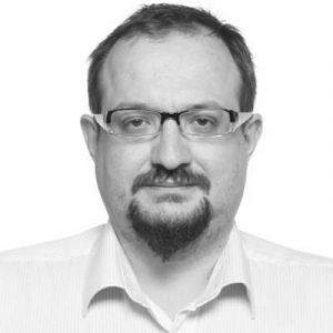 Mgr. Josef Šlerka, Ph.D.