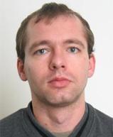 Mgr. Michal Kovář, Ph.D.