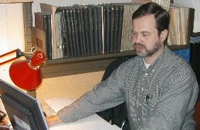 doc. PhDr. Petr Zemánek, CSc.